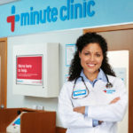Be Prepared: Flu Shots Available at CVS MinuteClinic #FluPlusYou