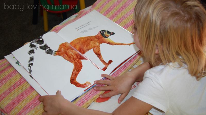 OneGorilla_BLM_Lemur