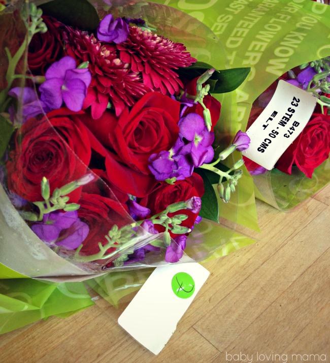 Proflowers Best of Me Bouquet