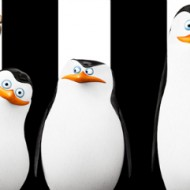 Penguins of Madagascar Hits Theaters Nov 26th + GIVEAWAY #PenguinsMovie