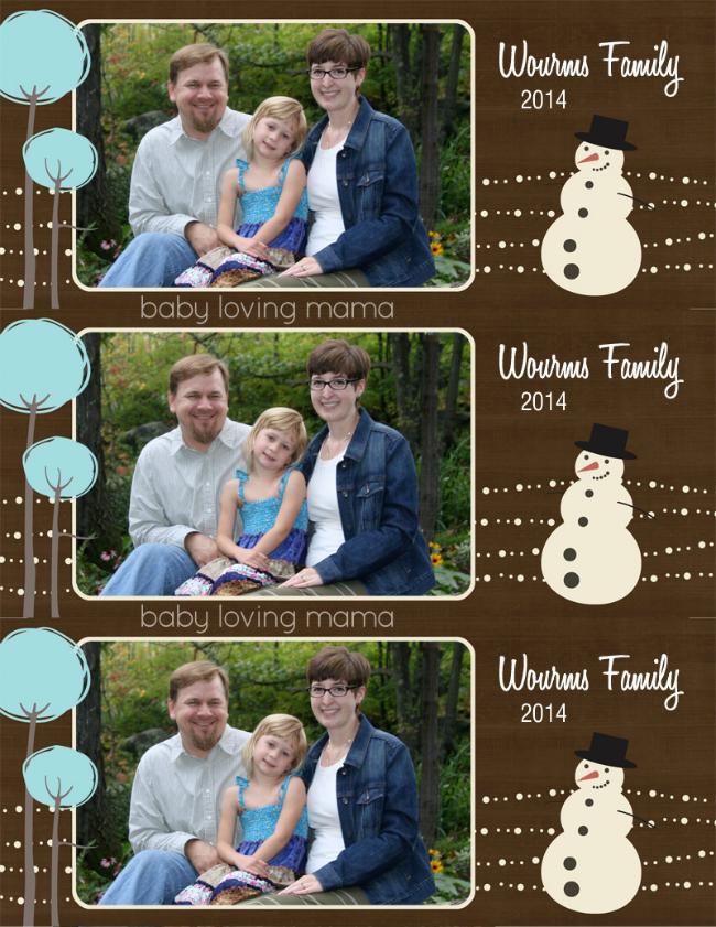 Epson_ Printer_ Snowman_Christmas_Digital_Couture_RHesse_3-up_WOURMS