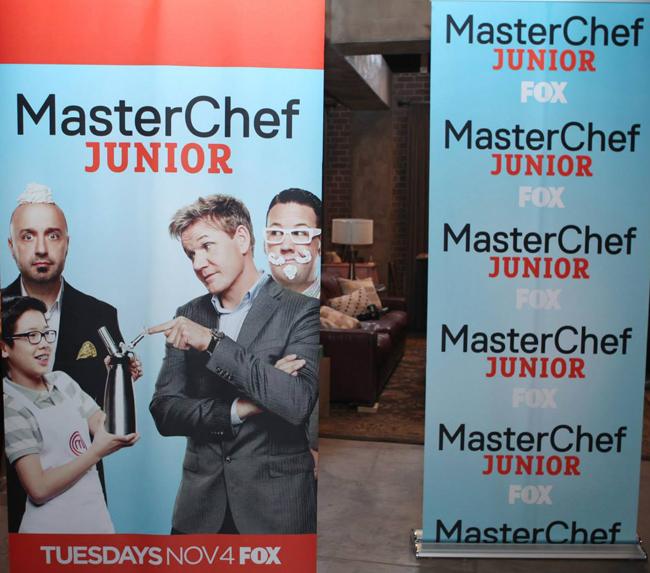 MasterChef Junior 30