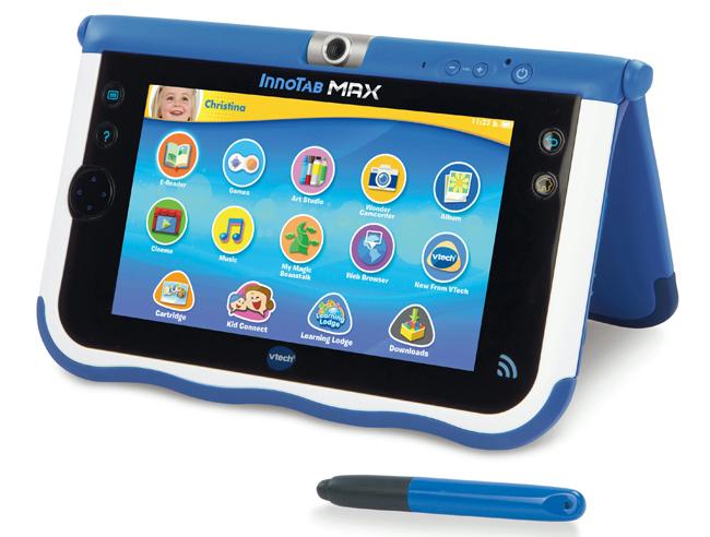 Vtech InnoTab MAX 32