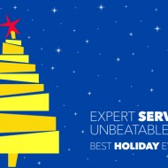 HOT Holiday Gift Ideas from Best Buy #HintingSeason