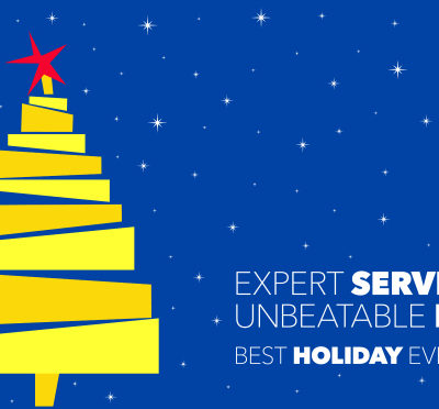 hot holiday gift ideas from Best Buy