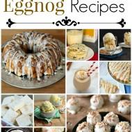 30 of the Best Eggnog Recipes