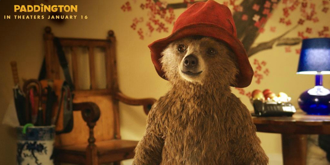 Paddington Move Still 1