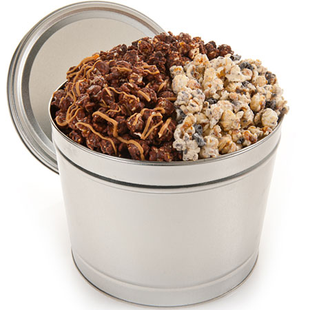 Chocolate-Dreams-Popcorn-Tin
