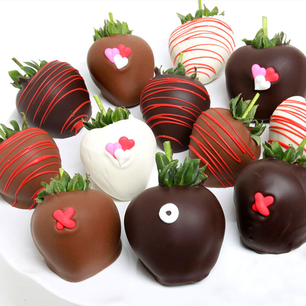 Hugs-Kisses-Strawberries