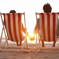 Romantic Date Ideas for Valentine's Day