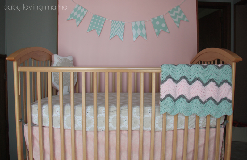 Whimsical Nursery Decor From Land Of Nod