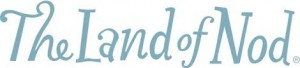 LandOfNod_logo