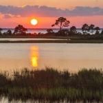Explore Family Friendly Gulf County, FL + Win a Local Aventure