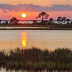 Explore Family Friendly Gulf County, FL + Win a Local Aventure