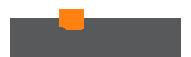 Levana_logo