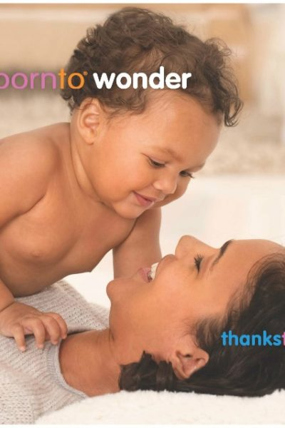 Support the March of Dimes: Shop Partners for Mother's Day #imbornto  #MoDSquad