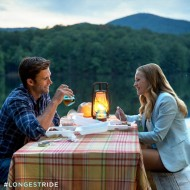 The Longest Ride Hits Theaters April 10th + GIVEAWAY #LongestRide