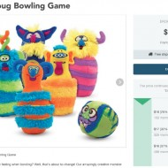 Dropprice: Great Deals on Kids and Baby Products + Target GC GIVEAWAY