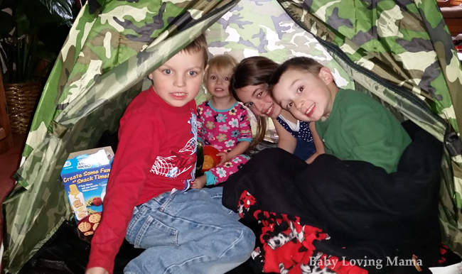 Pacific Play Tents2