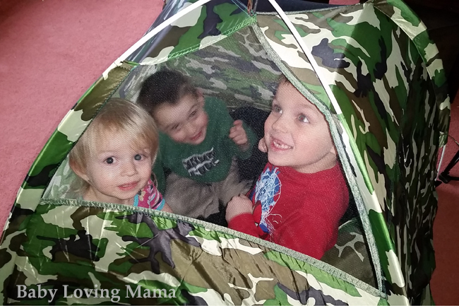 Pacific Play Tents4