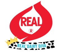 Real-Seal_Dairy-Diva-Badge_Small