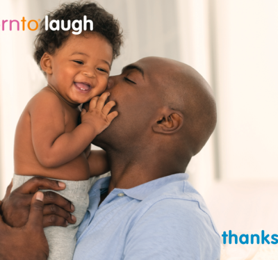 Support the March of Dimes: Shop Partners for Father's Day #imbornto #MoDSquad