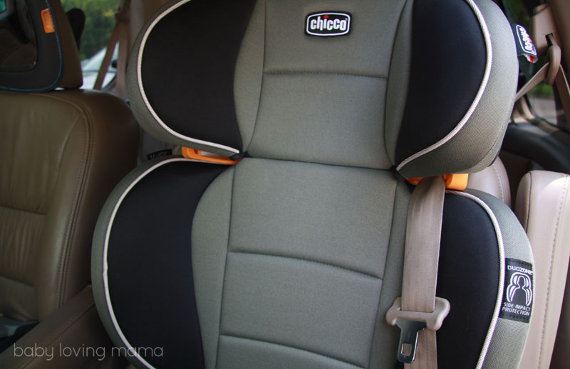 Chicco_KidFitBoosterSeat_4