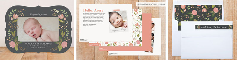 Minted_Baby_Examples_2