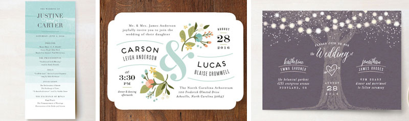 Minted_Wedding_Examples_1