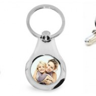 Pictures on Gold Offers Personalized Father's Day Gifts + GIVEAWAY