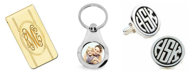 Pictures on Gold Fathers Day Gifts