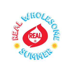 Real-Seal_RWS_logo