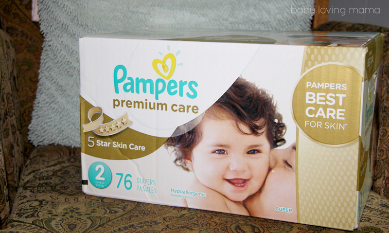 PampersPremium_5