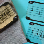 Compose Yourself – Creative, Music Composition Game from ThinkFun