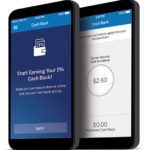 Staying on Budget with American Express Serve Cash Back #ServeSomeGood