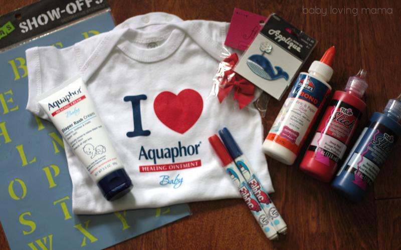 Aquaphor_5