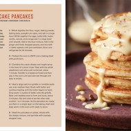 Brunch at Bobby's Cookbook by Bobby Flay + Giveaway