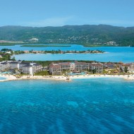 Eneloop 10 for 10 Tenth Anniversary Sweepstakes: Win a Trip to Jamaica + Panasonic Products