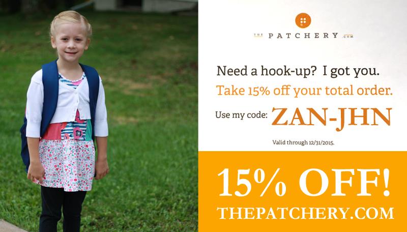 ThePatchery_DiscountCode2
