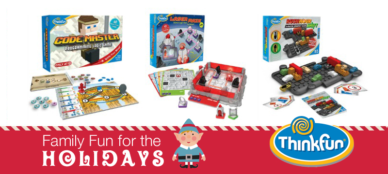 ThinkFun_Holiday2015_Header