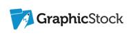 GraphicStock logo