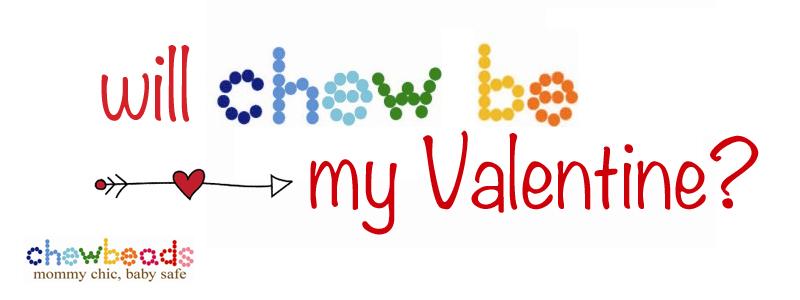 Chewbeads-Vday