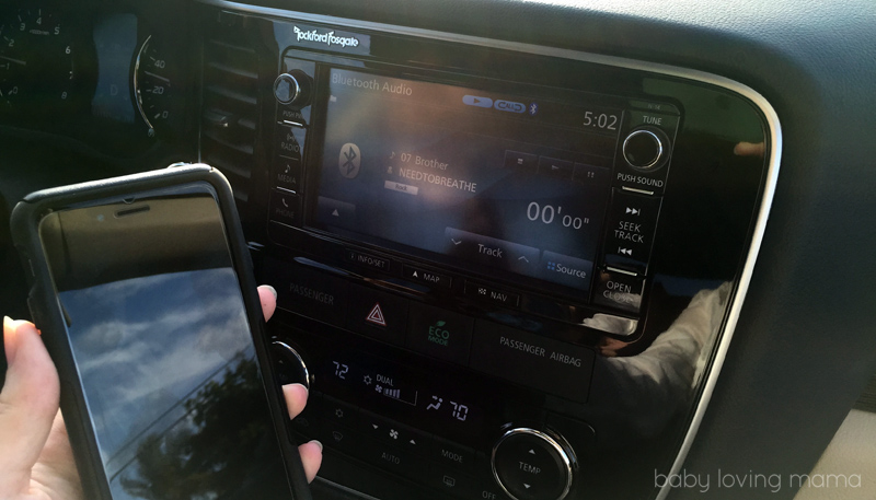 Mitsubishi-Outlander-SEL_Florida10