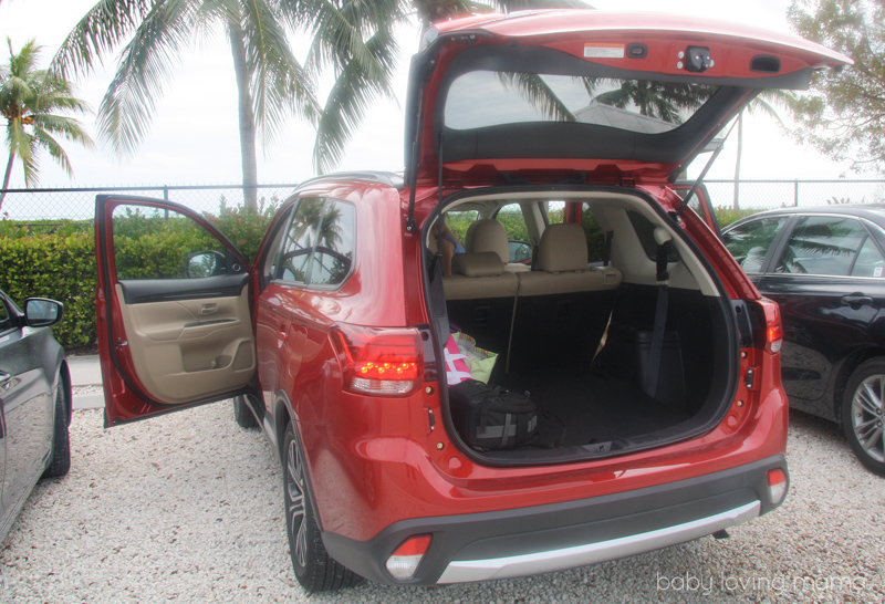 Mitsubishi-Outlander-SEL_Florida2