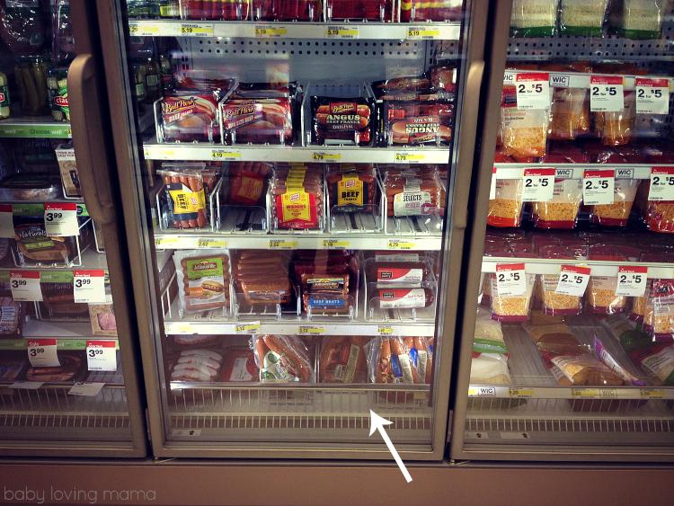 Hillshire Farm Sausage at Target