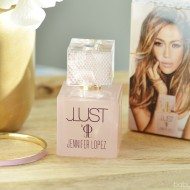 JLust by JLo: Your Chance to Try this New Fragrance from Kohl's