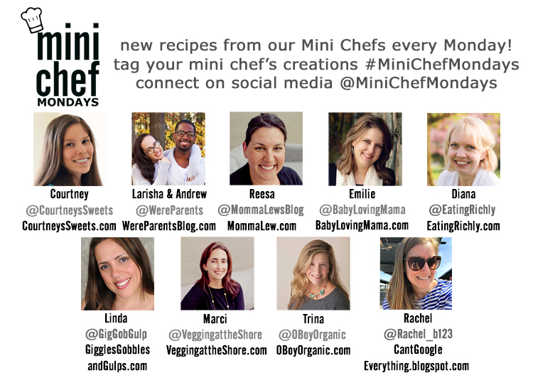 Mini-Chef-Mondays-Bloggers-