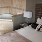 Minnesota Couple's Getaway | Radisson Minneapolis St Paul North