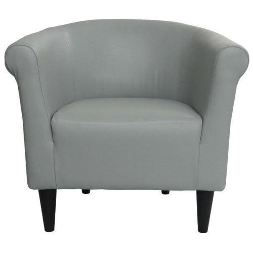 Ebay Chair 1