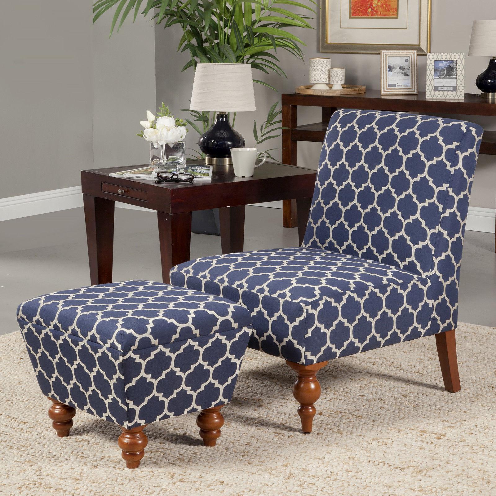 Ebay Chair 2